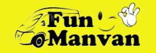 Funmanvan