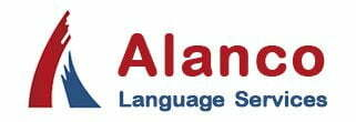 alanco